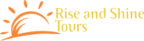 Rise and Shine Tours